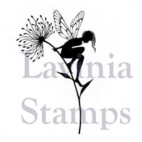 Lavinia Stamp - Seeing is Believing - LAV380