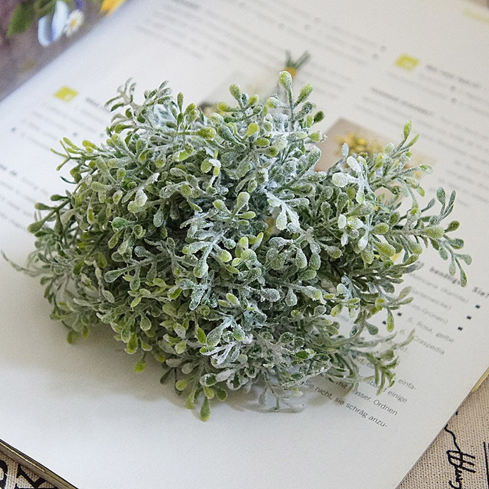 6 Pcs/Set Artificial Plant Pomelo For Home Decoration Artificial Flowers Plastic Pomelo Fake Flowers Hanging Holding Flowers