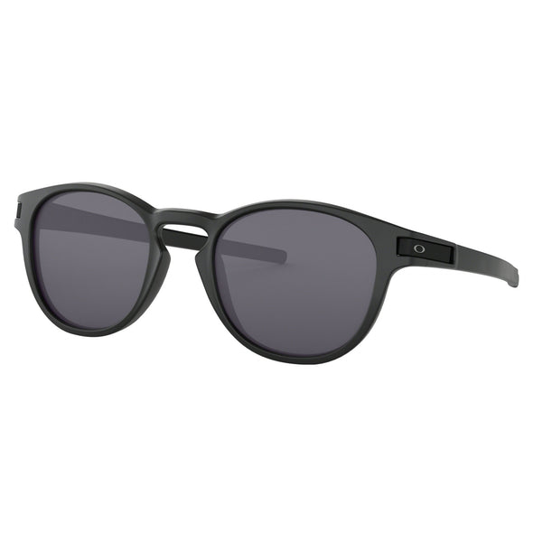 Gafas Oakley Latch Matte OO9265-01