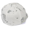 Gorra Fist 6277 Multicam Pin