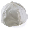 Gorra-Fist-6277-White-