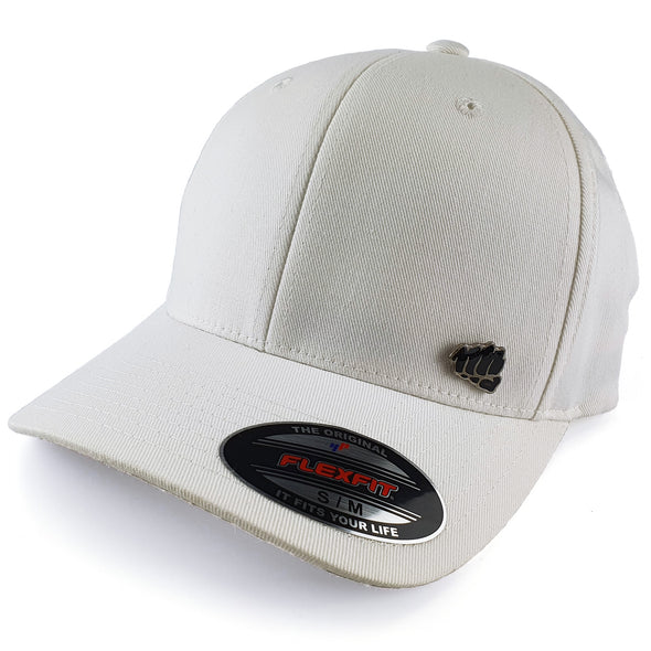 Gorra-Fist-6277-White