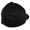 Gorra-Fist-Black-In-Black-