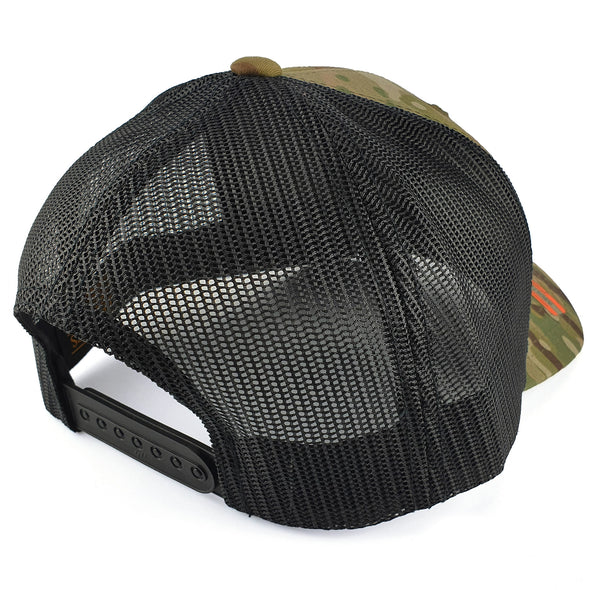 Gorra-Fist-Multicam-Splash-