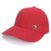 Gorra-Fist-Red-Pin