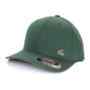 Gorra Fist Spruce Pin