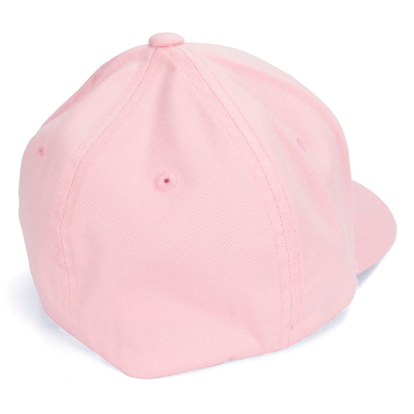 Gorra-Fist-Wooly-Pink-Pin