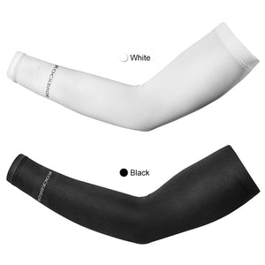 Skin and Cooling Arms Sleeves