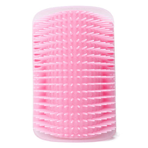 Hair Removal Comb for Pet
