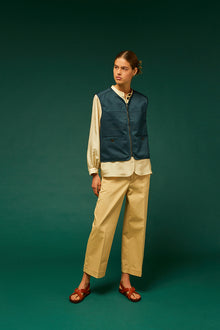 Trousers MARIUS