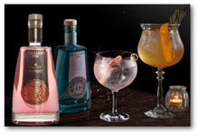 Indlæs billede til gallerivisning Brilliant English Raspberry Gin