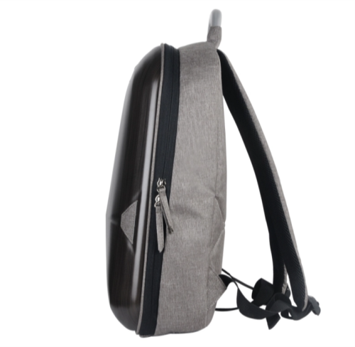Hard Shell Backpack - Urban Survivor