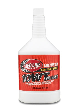2WT Race Oil - 5 gallon