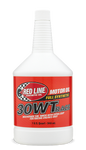 Redline, 30WT Race Oil - quart