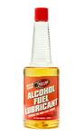 4-Cycle Alcohol Fuel Lubricant - 12oz