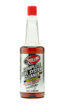 SI-1 Fuel System Cleaner 15oz