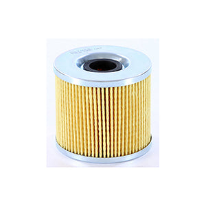 WIX Oil Filter  Product code : 24941-EA