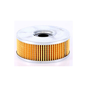 WIX Oil Filter  Product code : 24933-EA
