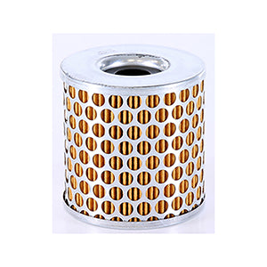 WIX Oil Filter  Product code : 24942-EA