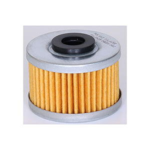 WIX Oil Filter  Product code : 24944-EA