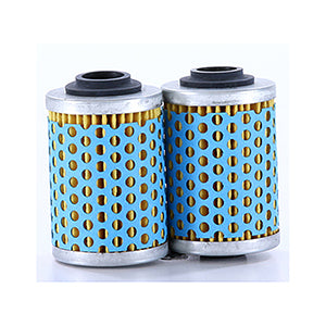 WIX Oil Filter  Product code : 24945-EA