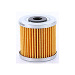 WIX Oil Filter  Product code : 24950-EA