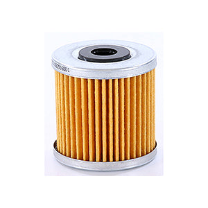 WIX Oil Filter  Product code : 24951-EA