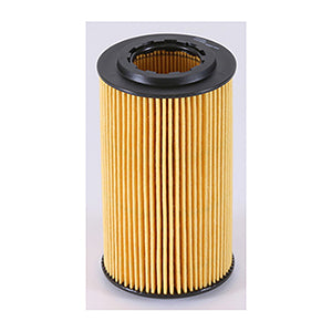 WIX Oil Filter  Product code : 51226-EA