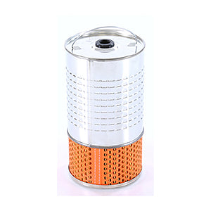 WIX Oil Filter  Product code : 51289-EA