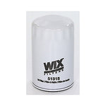 WIX Oil Filter  Product code : 51315-EA
