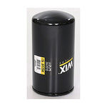 WIX Oil Filter  Product code : 51734-EA