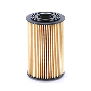 WIX Oil Filter  Product code : 57029-EA