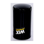 WIX Oil Filter  Product code : 57151-EA