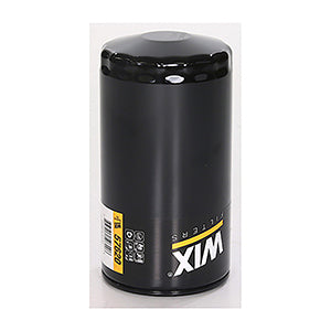 WIX Oil Filter  Product code : 57620-EA