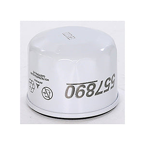 WIX Oil Filter  Product code : 57890-EA