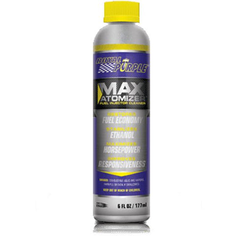 Max Atomizer  6 oz Can*
