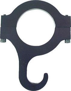 Helmet Hook 1.50in