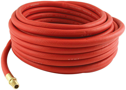 Air Hose 50ft