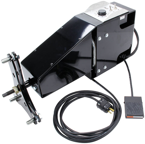 Electric Motor for 10575 Tire Prep Stand