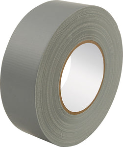 Racers Tape 2in x 180ft Silver