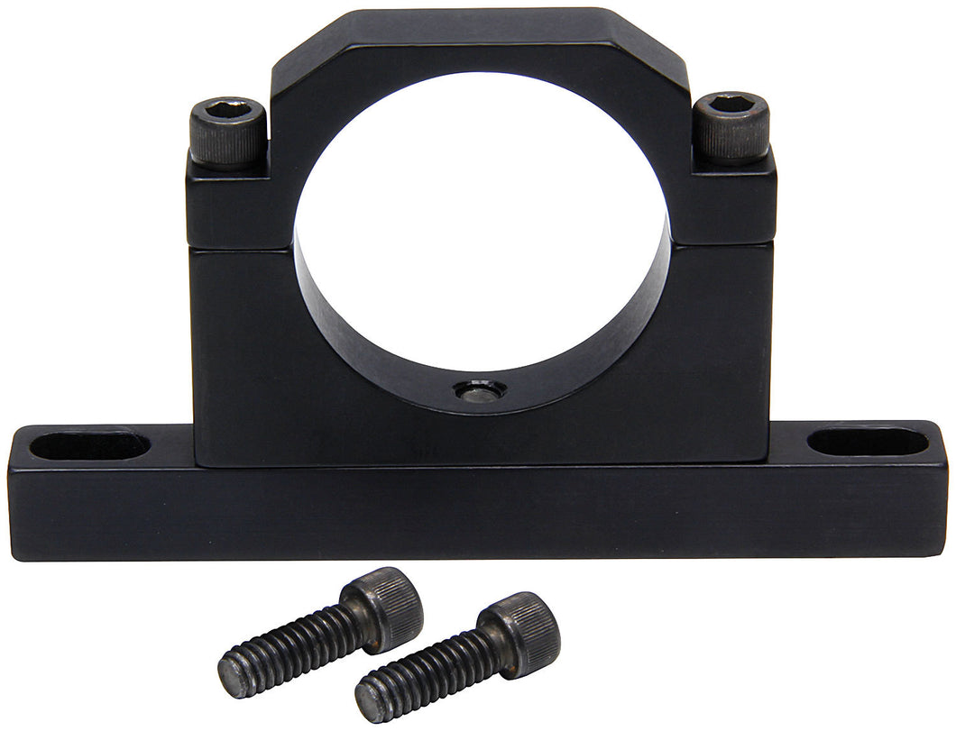 Overflow Tank Bracket 1-3/4in