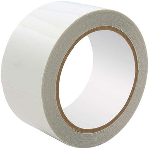 Surface Guard Tape Clear 2in x 30ft