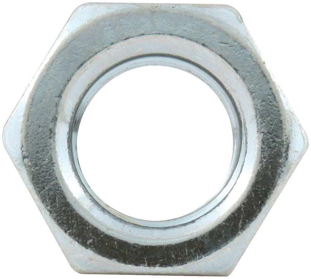 Hex Nuts 5/8-11 10pk