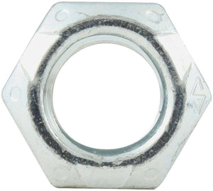 Mechanical Lock Nuts 5/8-11 10pk
