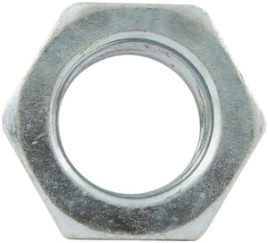 Hex Nuts 5/8-18 10pk