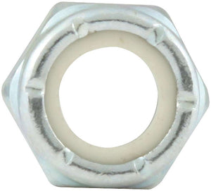 Thin Nylon Insert Nuts 5/16-24 10pk
