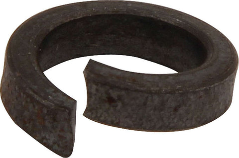 Lock Washers for 7/16 SHCS 25pk