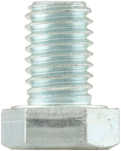 Hex Head Bolt 1/2-13 x 3/4 Grade 5 10pk