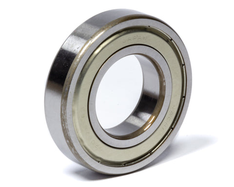 Ball Bearing Deep Groove