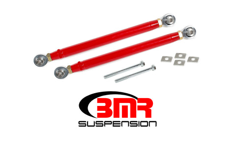16-   Camaro Toe Rods Adjustable